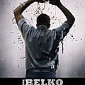 The belko experiment (