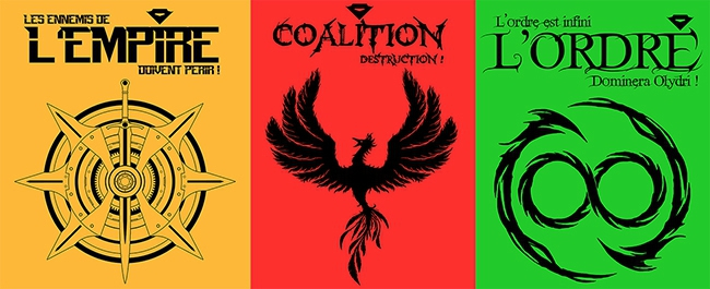 Factions_Olydri