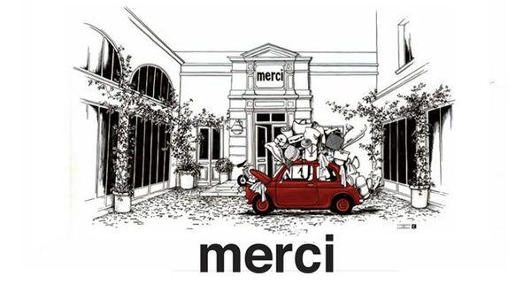 visuel_merci_merci