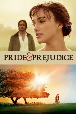 Pride-and-Prejudice-2005