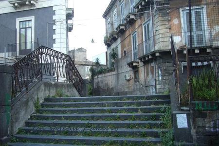 Sicile_mai_2009_122_Catania