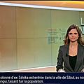 margauxdefrouville06.2014_01_31_journaldelanuitBFMTV