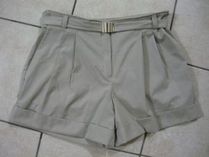 short_et_tunique_008