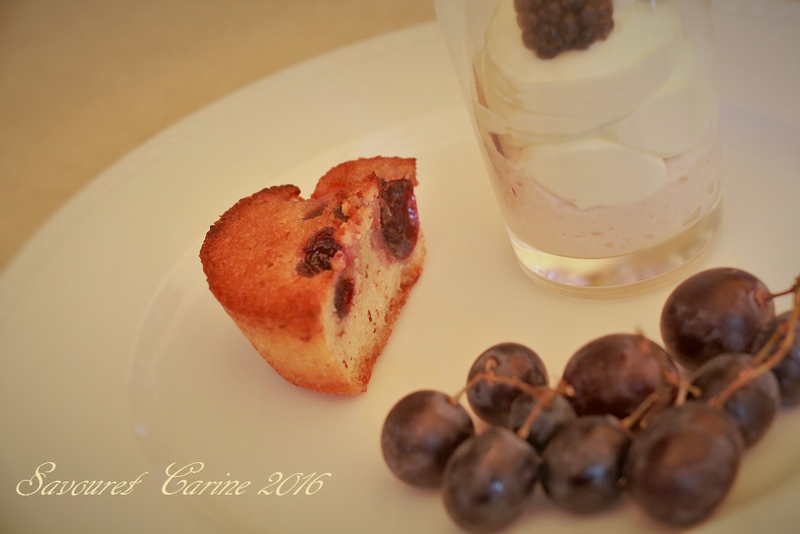 Dessert__finan_ier_raisin_mousse_raisin__1
