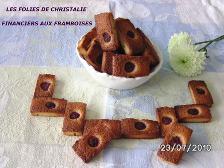 Financiers_aux_framboises_3