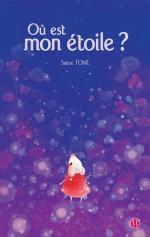 Où est mon étoile, Satoe Tone nobi nobi