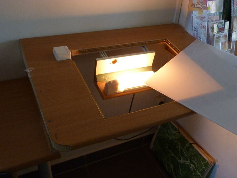 Last tweets about table lumineuse dessin - Table a dessin lumineuse ...