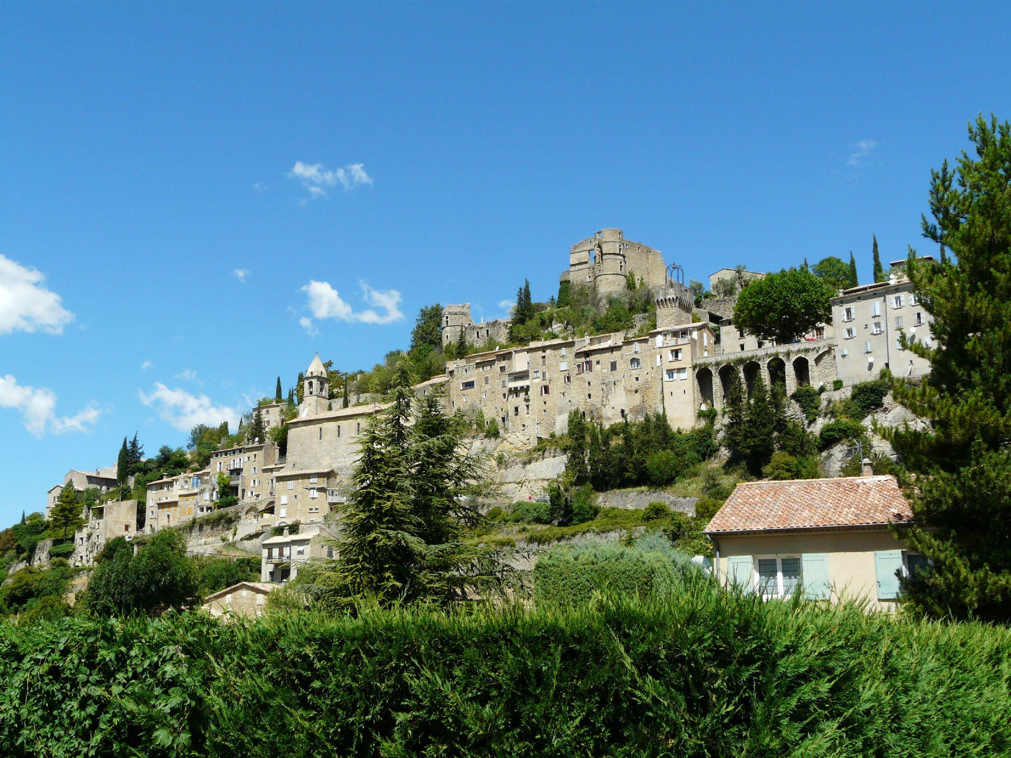09-Montbrun-les-Bains (29)