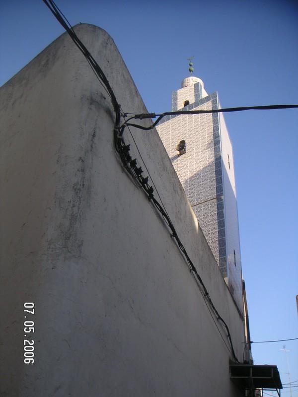 Mezquita_7-05-2006