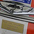 Rallye Tulipes-2014-05-03_14-50-50-Aston Martin 461 411993
