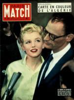 1956-06-22-mag-pm