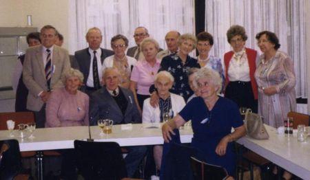 11_Schlawer_Treffen_1985