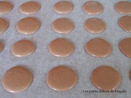 macarons_plaques