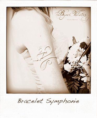 bracelet_de_bras_mariage_symphonie2_pola