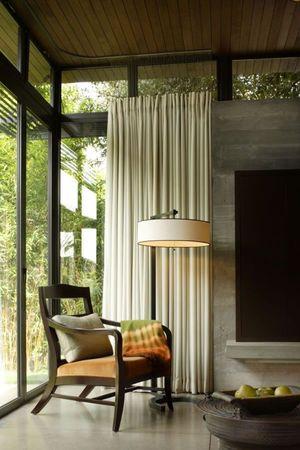 Tree_House_by_KAA_Design_Group_4_1_