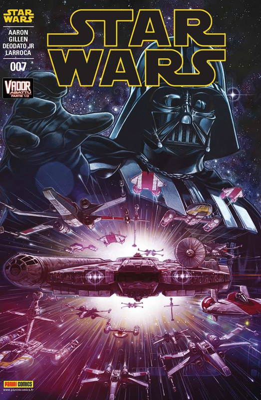 panini star wars 07 cover 1