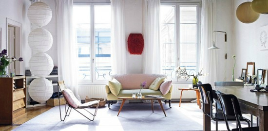 Paris-apartment-of-Vanessa-Bruno-6-550x270