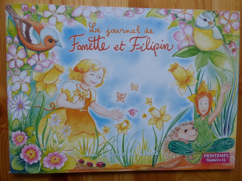 Fanette et Filipin printemps 17 (1)
