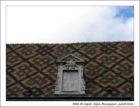 Bourgogne_Dijon_74_blog