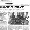 Presse portugaise 3