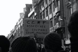 ccrf_assassine_coupable_gouvernement