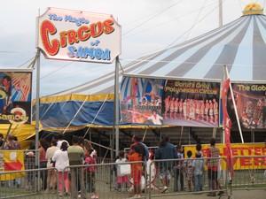 cirque_001