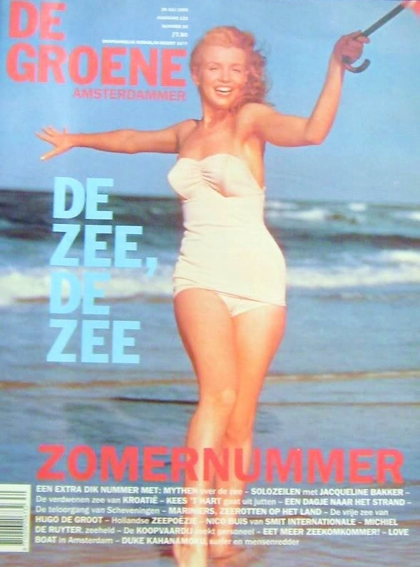 1999-07-de_groene_amsterdammer-hollande