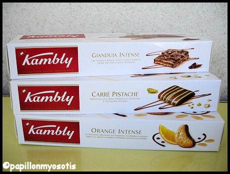 biscuits Kambly_1