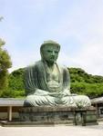 13_Kamakura_1