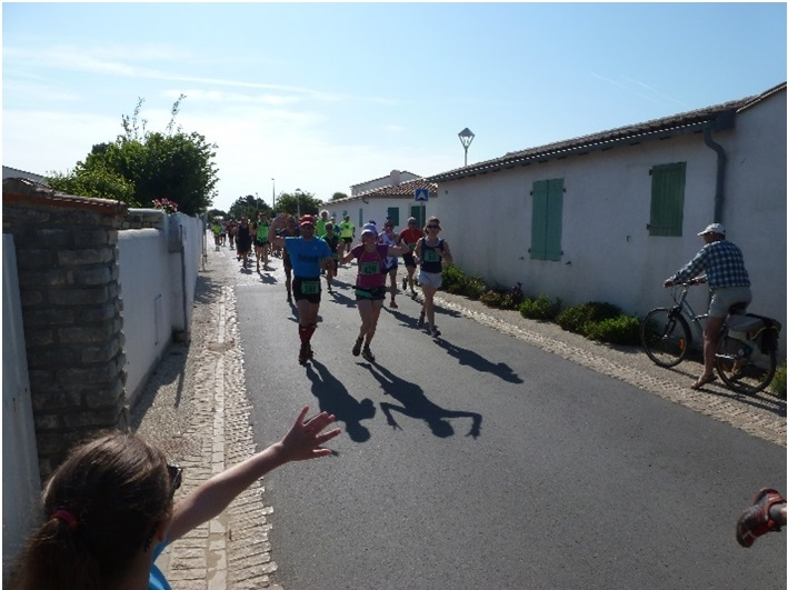 BR_COURSES_marathon_R_
