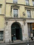 porche_colbert_rue_Vivienne