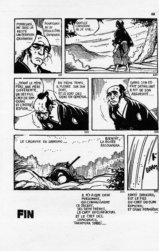 Canalblog Revue Budo Magazine1972 26 005
