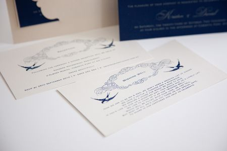 Little_Flamingo_Vintage_Birds_Invitation21