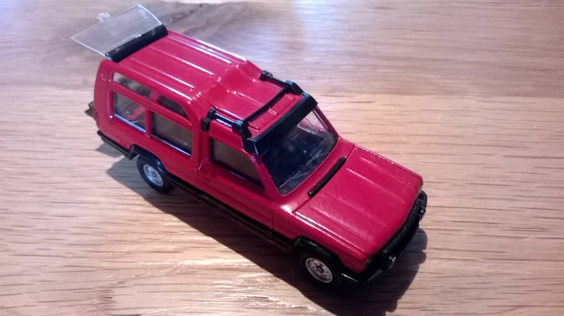 1062_Talbot Matra Rancho AS_02