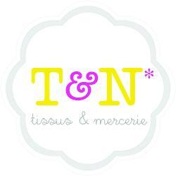 Boutique TetN