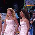 andre rieu and the maastrich nuns choir