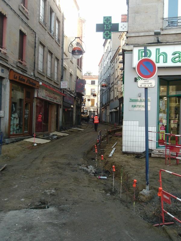 travaux rue de la Caure 1er février 2017 (7)