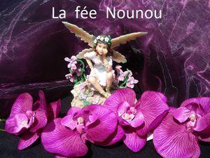 la_f_e_Nounou