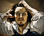 courbet_desepere