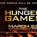 The-Hunger-Games-Affiche-BAN-IMAX