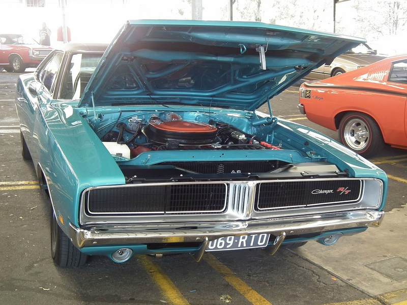 1969_Dodge_Charger_R-T_coupe_(15463134898)