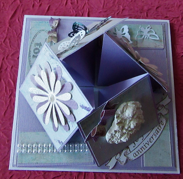 foldedcard avril passionshabby 3