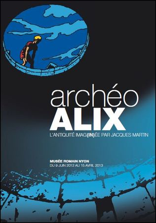 arch_o_alix