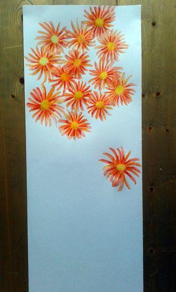 87_Fleurs_Fleurs en vase (76)