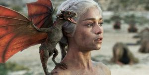 Game-of-Thrones-Seson-2