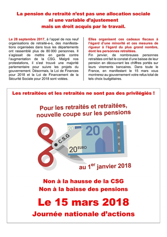 tract unitaire action 15 mars - 2_Page_2