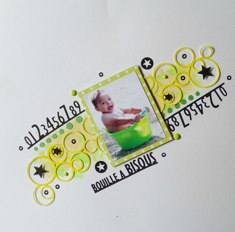 Kalie44 - Défi n°2 (800x788)