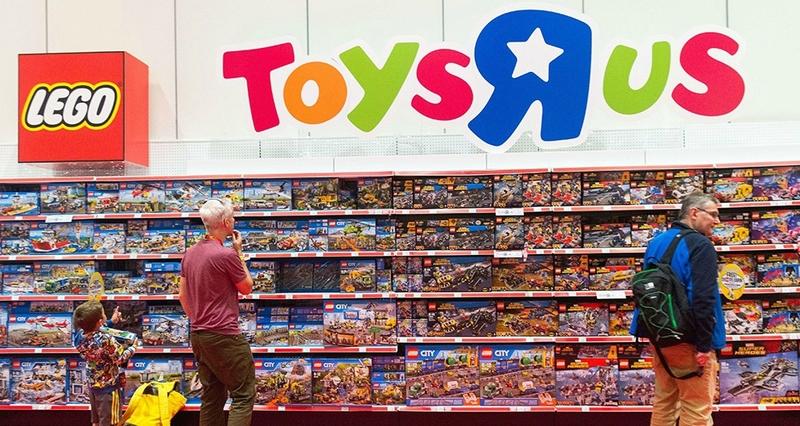 2161463_toys-r-us-de-lutilite-des-magasins-pour-les-marques-web-tete-0301441150717