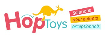 hoptoys-logo-14652017401