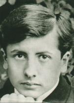 Alain-Fournier (1)
